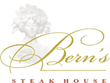 Legendary Bern's Steak House at the James Beard House This Week