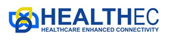HEALTHEC Healthcare Internet Technology Software