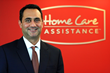 Home Care Assistance of St. Louis Welcomes Joey Boime, MSW, as...