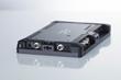 SmallHD DP7-PRO LCD (SB)