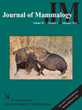 Preferred Javelina Habitats Affected by Climate Shifts and Controlled...