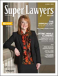 2014 Illinois Top Lawyers Announced by Super Lawyers