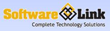 Software Link Now Offers One of the Best Sage ERP Software Solutions