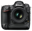 Nikon Announces the Long Awaited D4S Next-Generation Flagship DSLR...