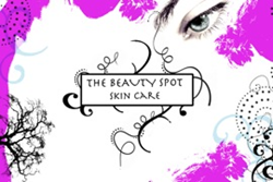 The Beauty Spot | Beauty Services, Eyelash Extensions, Body Waxing, HydraFacials | Boulder CO