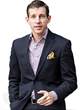 Dan Waldschmidt Hosts a Telephone Conference to Discuss His New...