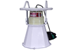 Explosion Proof Universal Tank Light on Cart