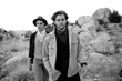 Jamestown Revival, Indie Rock / Americana Music Band