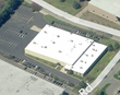 PTS Data Center Solutions' Moves to a New Office Headquarters and...