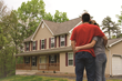 Prevention Counseling Available to Washington State Homeowners Facing...