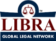Libra Network, A New Global Association For The Entire Legal Industry...