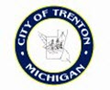 The City of Trenton Joins MITN Bid System