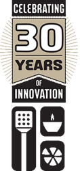 The Companion Group Celebrates 30 Years of Innovation!