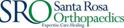 Santa Rosa Orthopedics