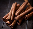 """Benefits Of Cinnamon,"" A New Report On Vkool.Com, Gives People..."