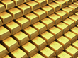 GOptions Offers New Ways of Trading on the Incredibly Hot Gold Market