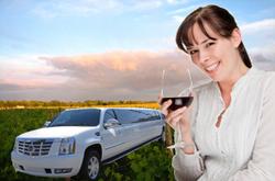 Temecula Wine Tours www.limos-la.com