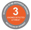 OPSWAT Announces Millions of Malware Hashes Available on Metascan...