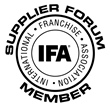 Hireology to Attend the International Franchise Association Annual...