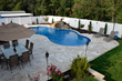 Travertine King Suggests Homeowners Consider Pavers for New Driveways...