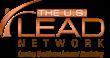 US Lead Network, Top Pain Management Internet Marketing Firm, Seeks...