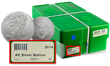 First 10 Minted Boxes of 2014 Silver Eagles By US Mint Acquired By...