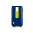 Samsung Galaxy S5 Flightfit case by iLuv