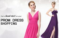 US Ever-Pretty Prom Dresses