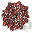 Allurez Introduces Bold New Gemstone Jewelry Designs in Time for Fall...