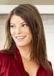 Top Chef's Gail Simmons to Host Sid Jacobson JCC Auction