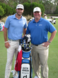 Dustin Johnson Golf School Now Open in Myrtle Beach