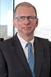Attorney John L. North Joins Hill, Kertscher & Wharton, LLP