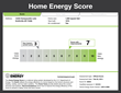 BPI will use DOE's Home Energy Score
