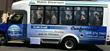 Cold Craft, Inc. Invests In Mobile Showroom For Stellar Customer Care;...