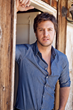 Luke Bryan Tickets Blaze Away on BuyAnySeat.com