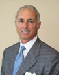 Venio Adds Litigation and Technology Veteran Hal Brooks to Lead...