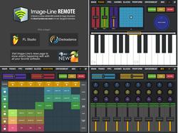 Image-Line Remote 1.1