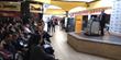 Successful Presentation of Financial Expert, Manuel Ramos at the Su...