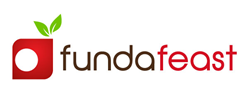 fundafeast - the crowdfunding site for foodies!