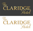 "Announcing the Summer Grand Opening of The ""New"" Claridge..."