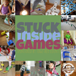 Stuck Inside Games Have Been Released On Kids Activities Blog