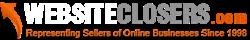 WebsiteClosers.com