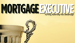 Mortgage Executive Magazine Lists Three Broadview Mortgage Loan...