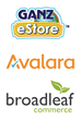 Ganz Simplifies Online Sales Tax With Avalara and Broadleaf Commerce