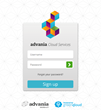 Advania Becomes First Enterprise Reseller for GreenQloud Public Cloud...