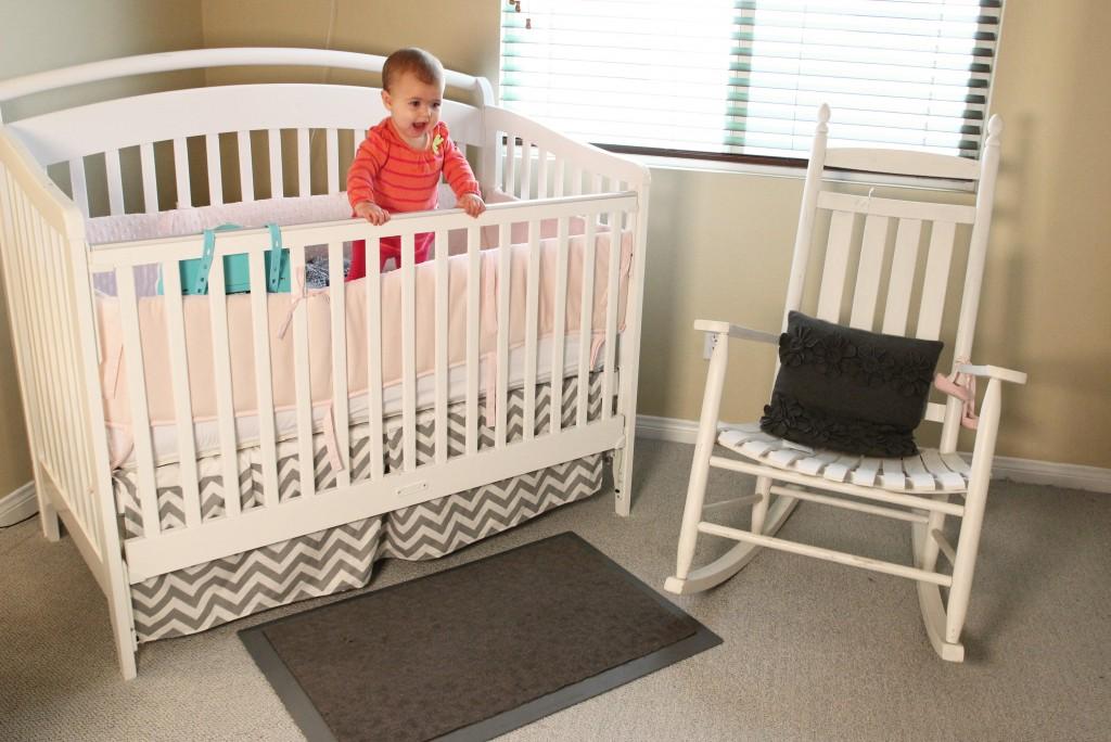SATECH, Inc. Proudly Announces SmartCells Child Safety ...