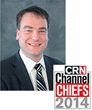 Bob Nahorski of Tripp Lite Recognized As One of CRN's 2014 Channel...