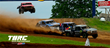 VP Racing Fuels Signs as Official Fuel for TORC: The Off-Road...