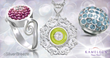 A Silver Breeze Announces Kameleon JewelPop Contest and A Claddagh...