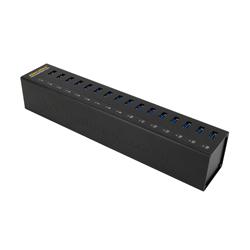 Aleratec-1-16-USB-3-0-Copy-Cruiser-Mini-part-330115
